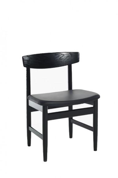 Børge Mogensen - Øresund Chair 543