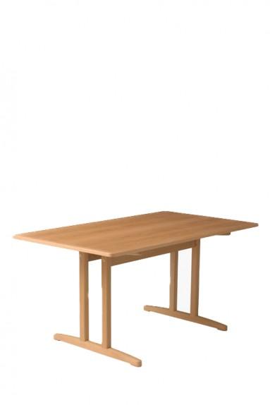 Børge Mogensen - Øresund Table