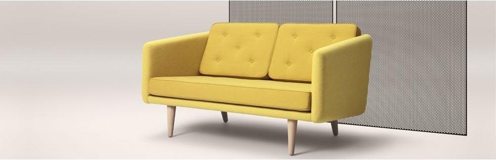 UBER-MODERN - lounge chairs